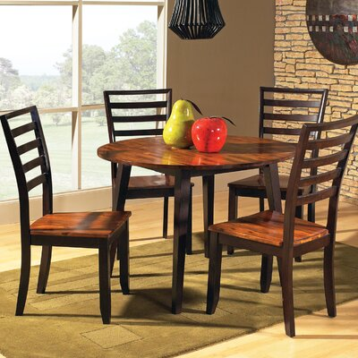 Steve Silver Furniture Abaco Dining Table