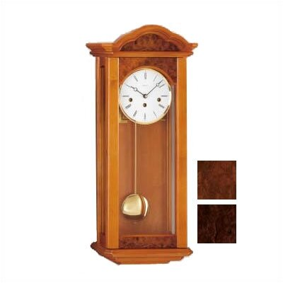 Kieninger Hugh Wall Clock