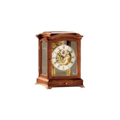 Kieninger Constantine Mantel Clock