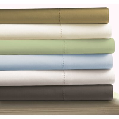 Tribeca Living 800 Thread Count Egyptian Cotton Extra Deep Pocket Sheet Set