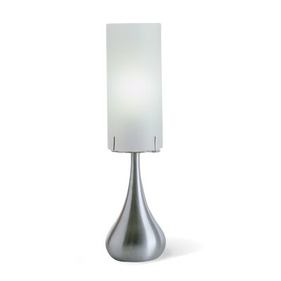 Pablo Designs Sophie Lamp