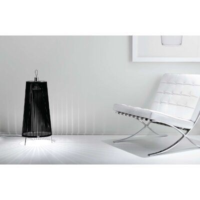 Pablo Designs Solis FS Freestanding Lamp