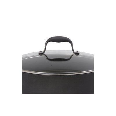 Anolon Advanced 4.5-qt. Soup Pot with Lid