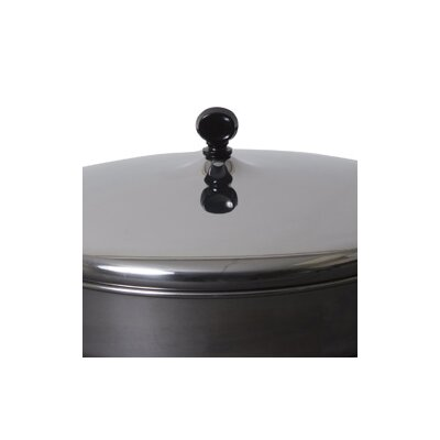 Farberware Classic 8-qt. Stock Pot with Lid