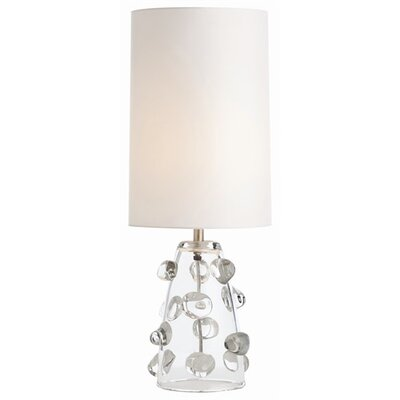 ARTERIORS Home Poppy Table Lamp