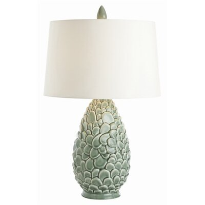 ARTERIORS Home Rae Porcelain Lamp