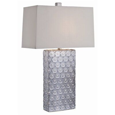 ARTERIORS Home Roanoke Table Lamp