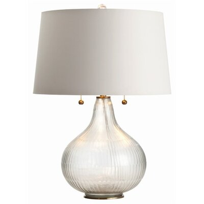 ARTERIORS Home Harlan Table Lamp