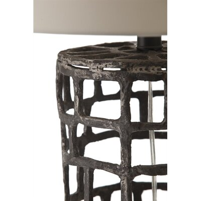 ARTERIORS Home Hansel Natural Iron Floor Lamp