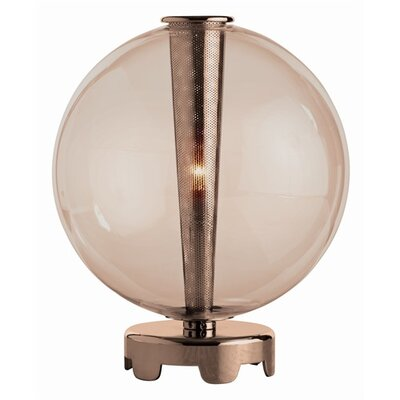 ARTERIORS Home Caviar Glass Table Lamp