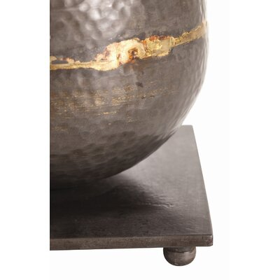 ARTERIORS Home Rocco Table Lamp