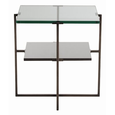 ARTERIORS Home Barnes End Table