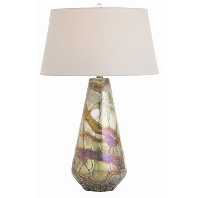 Consuela Table Lamp