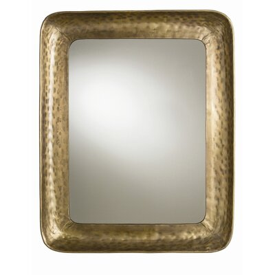 ARTERIORS Home Delaney Mirror