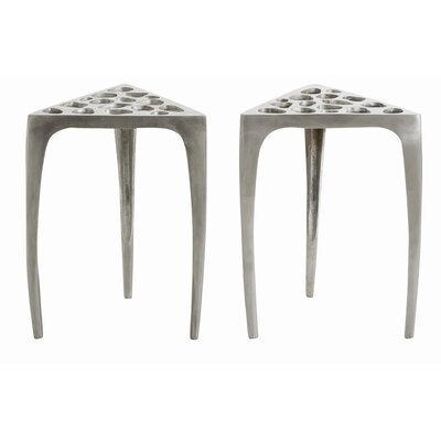 ARTERIORS Home Freddie 2 Piece Nesting Tables