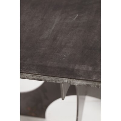 ARTERIORS Home Evan Entry Console Table