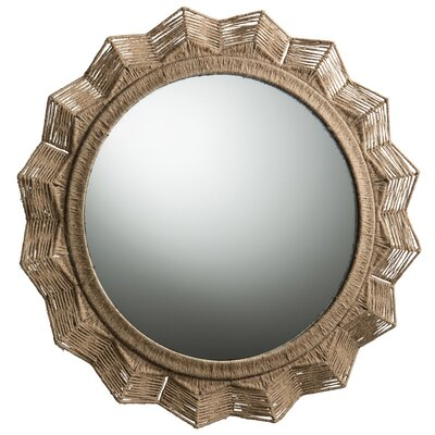 ARTERIORS Home Seasal Mirror