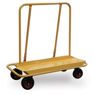Buffalo Tools Drywall Cart