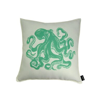 lava Maro Reef Pillow