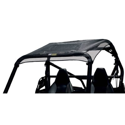Classic Accessories QuadGear UTV Mesh Roll Cage Top