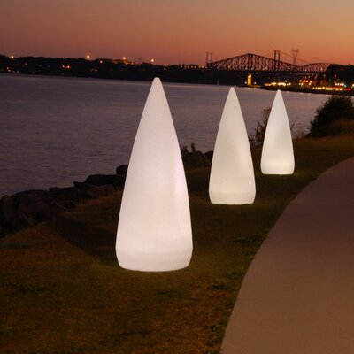 Twist Production Mia Serata Indoor and Outdoor Mood Light