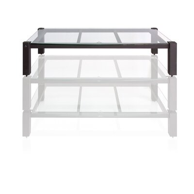 Lovan Sovereign Series 43&quot; TV Stand