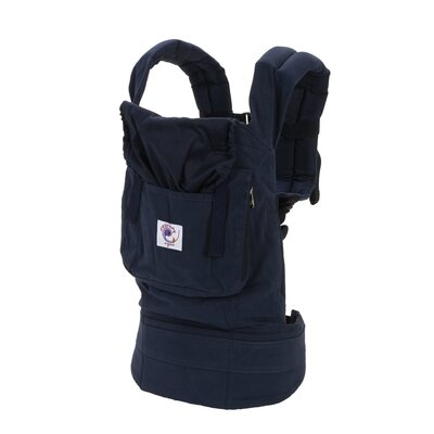 ERGObaby Baby Carrier