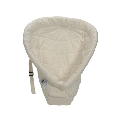 ERGObaby Heart2Heart Infant Insert