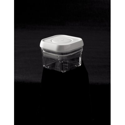 OXO Small Square Pop Container