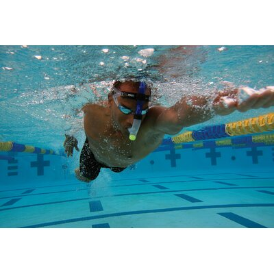 Finis Junior Swimmer's Snorkel