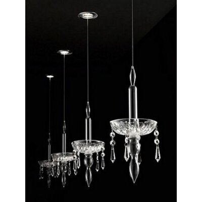 Facon De Venise Limelight Suspension