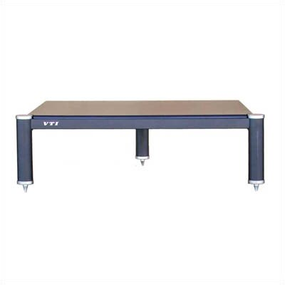 "VTI BL304 Additional Shelf - 7"" High"