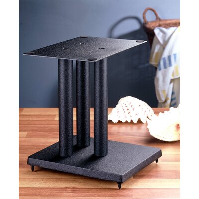 VTI RF Series Center Channel Speaker Stand
