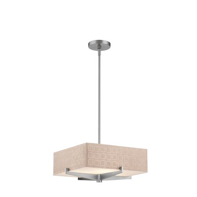 Philips Forecast Lighting Fisher Island Pendant Shade