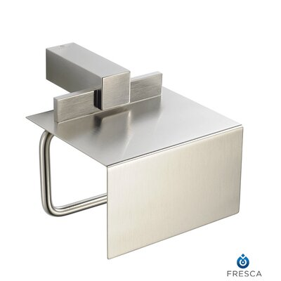 Ellite Toilet Paper Holder
