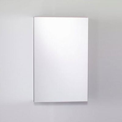 Robern M Series 20&quot; Medicine Cabinet