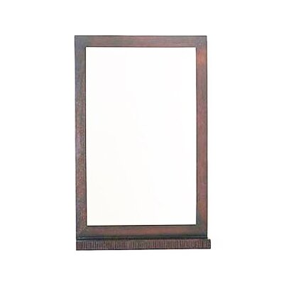 Porcher Archive Mirror