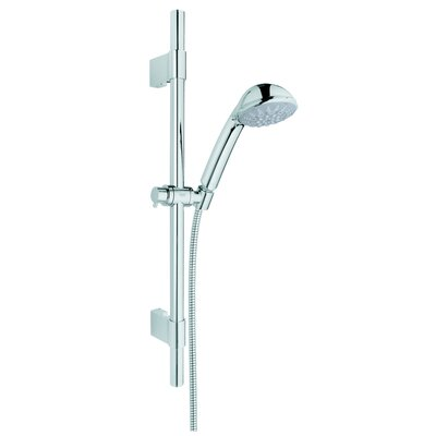 Grohe 1225 Shower Faucet Trim