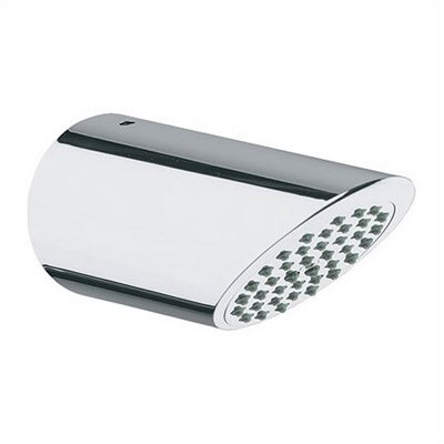 Grohe Sena Shower Head