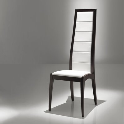 YumanMod Alicia Tall Side Chair