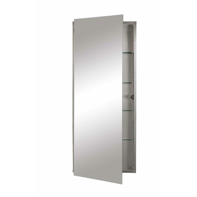 Glass replacement replacement mirror glass for medicine - Replacement bathroom mirror glass ...