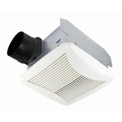 broan nutone 80 cfm energy star bathroom fan