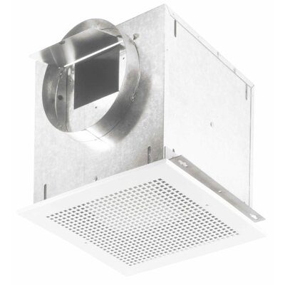 Broan Nutone 162 CFM Bathroom Fan
