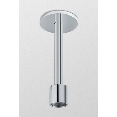 Toto 9&quot; Ceiling Mount Rain Shower Arm