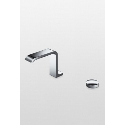 Neorest Widespread Bathroom Faucet Knob Handle - TL993SE-CP