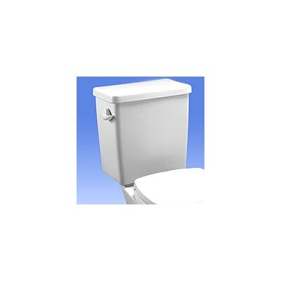 Toto Reliance 1.6 GPF Toilet Tank Only