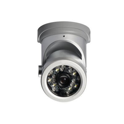 Lorex Outdoor Motion Sensing Security Camera