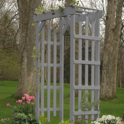 Highwood USA highwood® Hometown arbor