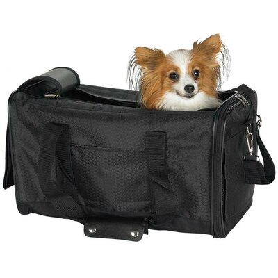 Pet Duffle Bag