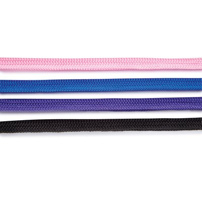 Top Performance Deluxe Dog Grooming Loop 4 Pack